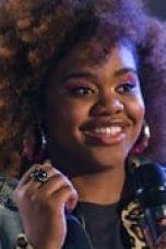 Nonton Film High School Musical: The Musical: The Series Season 1 Episode 8 Terbaru