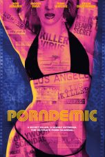 Nonton Film Porndemic (2018) Terbaru