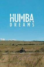 Nonton Film Humba Dreams (2019) Terbaru