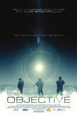 Nonton Film The Objective (2008) Terbaru