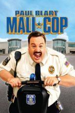 Nonton Film Paul Blart: Mall Cop (2009) Terbaru
