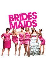 Nonton Film Bridesmaids (2011) Terbaru