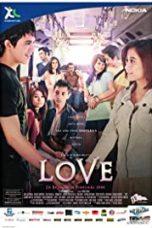 Nonton Film Love (2008) Terbaru