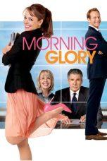 Nonton Film Morning Glory (2010) Terbaru