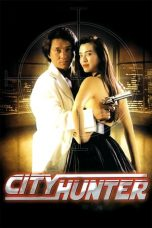 Nonton Film City Hunter (1993) Terbaru