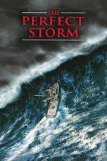 Nonton Film The Perfect Storm (2000) Terbaru