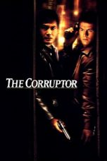 Nonton Film The Corruptor (1999) Terbaru