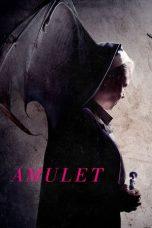 Nonton Film Amulet (2020) Terbaru