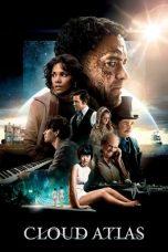 Nonton Film Cloud Atlas (2012) Terbaru