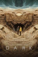 Nonton Film Dark (2017) Season 1 Complete Terbaru