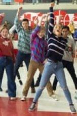 Nonton Film High School Musical: The Musical: The Series Season 1 Episode 6 Terbaru