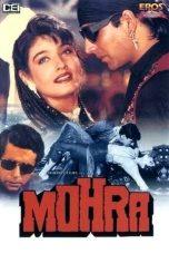Nonton Film Mohra (1994) Terbaru