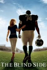 Nonton Film The Blind Side (2009) Terbaru