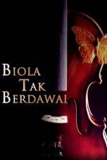 Nonton Film Biola Tak Berdawai (2003) Terbaru