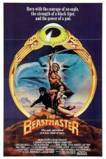 Nonton Film The Beastmaster (1982) Terbaru