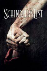 Nonton Film Schindler's List (1993) Terbaru