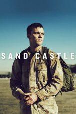 Nonton Film Sand Castle (2017) Terbaru