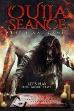 Nonton Film Ouija Seance: The Final Game (2018) Terbaru