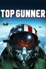 Nonton Film Top Gunner (2020) Terbaru