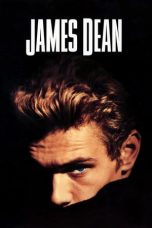 Nonton Film James Dean (2001) Terbaru