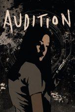 Nonton Film Audition (1999) Terbaru