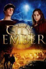 Nonton Film City of Ember (2008) Terbaru