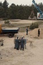 Nonton Film Dark Season 1 Episode 8 Terbaru