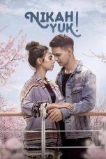 Nonton Film Nikah Yuk! (2020) Terbaru