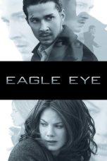 Nonton Film Eagle Eye (2008) Terbaru