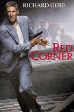 Nonton Film Red Corner (1997) Terbaru
