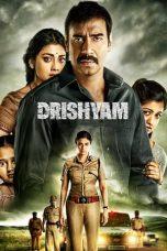 Nonton Film Drishyam (2015) Terbaru