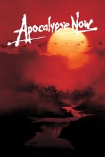 Nonton Film Apocalypse Now (1979) Terbaru