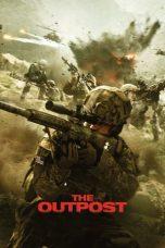Nonton Film The Outpost (2020) Terbaru
