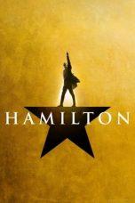 Nonton Film Hamilton (2020) Terbaru