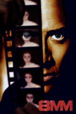 Nonton Film 8MM (1999) Terbaru