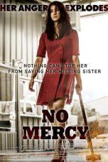 Nonton Film No Mercy (2019) Terbaru