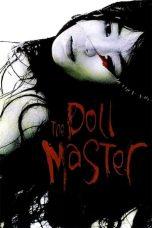 Nonton Film The Doll Master (2004) Terbaru