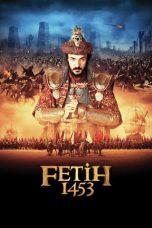 Nonton Film Conquest: Fetih 1453 (2012) Terbaru