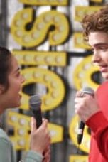 Nonton Film High School Musical: The Musical: The Series Season 1 Episode 7 Terbaru