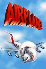 Nonton Film Airplane! (1980) Terbaru