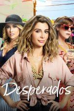Nonton Film Desperados (2020) Terbaru