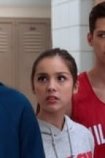 Nonton Film High School Musical: The Musical: The Series Season 1 Episode 1 Terbaru