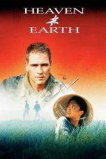 Nonton Film Heaven & Earth (1993) Terbaru