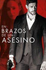 Nonton Film En Brazos de un Asesino (2019) Terbaru