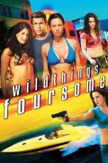 Nonton Film Wild Things: Foursome (2010) Terbaru