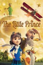 Nonton Film The Little Prince (2015) Terbaru