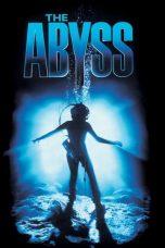 Nonton Film The Abyss (1989) Terbaru