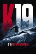 Nonton Film K-19: The Widowmaker (2002) Terbaru