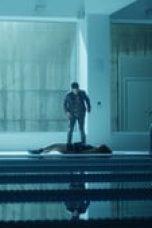 Nonton Film Elite Season 1 Episode 8 [END] Terbaru