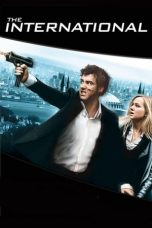 Nonton Film The International (2009) Terbaru